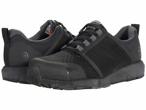 Man's Shoes Timberland PRO Radius Composite Safety Toe SD10