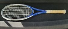 Head Pro Special Edition Pro S.E. Tennis Racket 89.5 sq.in. Grip ~4 3/8L GD!.