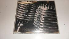 CD  Endless love (& Mariah Carey) von Luther Vandross - Single