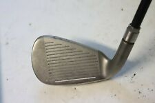 TAYLORMADE RBZ 6 IRON GOLF CLUB