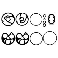 A/C Compressor Gasket Kit Santech Industries MT2122