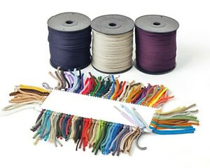6mm Crochet Cord, Macrame Cord Polyester Cord Rope For Crochet Macrame Projects