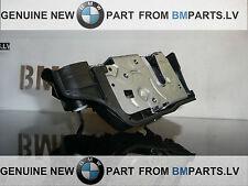 NEW GENUINE BMW  X5 E53 FRONT LEFT DOOR-LOCK ACTUATOR MOTOR 51218402537