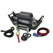 Champion Power Equipment Truck/ Jeep Winch Kit 11006