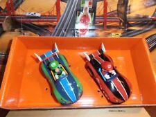 Carrera Go !!!  Rivalen Wild Wing Mario vers Luigi Neu 255