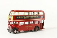 EFE AEC RT LONDON TRANSPORT SUBSCRIBER SPECIAL-16406A