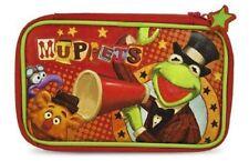 Indeca Muppets Case Kermit (nintendo Ds) Video Consoles Games Gift UK SELLER