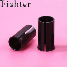 27.2mm to 28.6mm Seat Post Shim/ MTB bike Road bicycle SeatPost Tube Adapter