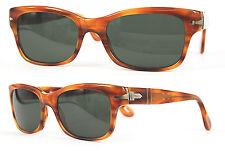 Persol Sonnenbrille / Sunglasses 3054-V 960  51[]18 140   /153