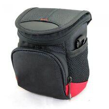 Camera Case For Nikon Coolpix P6000 P7000 P7100 P7700 P7800 UK Seller