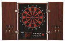 Viper Neptune 42-1023 Soft Tip Dartboard Kit w/ FREE Shipping