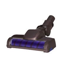 Soft Roller Brush Head Floor Tool Animal for Dyson V6 Animal Cordless Vacuum