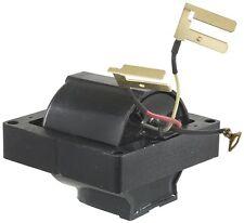 Ignition Coil Advantech 7B9