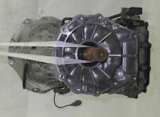 Für Audi VW Porsche Tr60sn Automatik Getriebe Getriebegehäuse Ölwanne Filter 6L