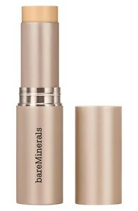 bareMinerals Complexion Rescue Hydrating Foundation Stick Buttercream EXP11/2020