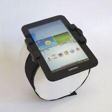 MyClipKneeboard Universal Phone & Tablet Kneeboard