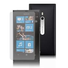 Pellicola per Nokia Lumia 800, proteggischermo e antigraffio