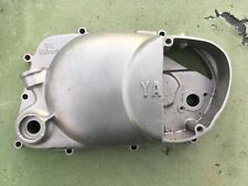 Yamaha Clutch Cover Right Side Casing Fit SOME TY50 TY80 DT50M RD50 Engine 35300