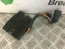 KAWASAKI ZX12R ZX12 R REGULATOR YEAR 2000