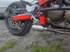 Silencer Kawasaki ZX6R-636 , 03/04 - Stunt