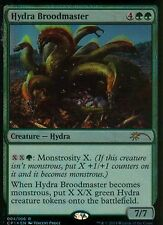 Hydra broodmaster foil | nm | m15 Clash Pack | Magic mtg
