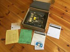 Nouveau HP J8706A 60201 PROCURVE 24 port GBIC Module 24P SFP 5400ZL SERIES complet