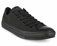 Converse Chuck Taylor All Star Men's Athletic Shoes