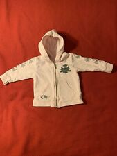 Chrome Hearts Hoodie Baby 12Month Pink