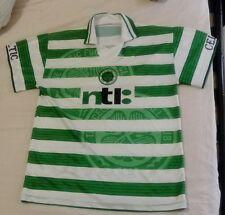 Celtic Football / Soccer Top