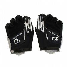 Pearl Izumi Mesh Mega Cycling Gloves 34 Black