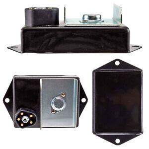 Ignition Control Module Airtex 6H1064