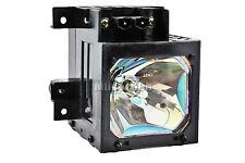 GENUINE OSRAM PVIP XL-2100 A1606034B LAMP INSIDE FOR SONY DLP TV KDF-70XBR950