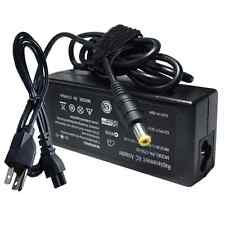 AC Adapter Charger Power Supply + Cord for eMachine D620 E620 E510 Laptop