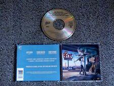 JEFF BECK - Jeff Beck's guitar shop - CD