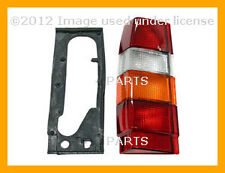 Volvo 745 760 740 940 960 1985 1986 1987 - 1995 Aftermarket Taillight Assembly