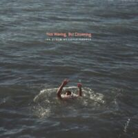 Loyle Carner - Not Waving, But Drowning NEW LP