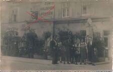 Nr 18348  Foto PK Rossatz-Arnsdorf Gasthaus zum Goldenen Ochsen N.Ö.
