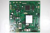 "Sony 32"" KDL-32S2000 A-1179-059-A Main Video Board Motherboard Unit"