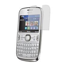 Pellicola per Nokia Asha 302, proteggischermo e antigraffio