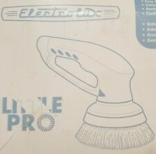 Electrolux Little Pro Cordless Cleaning