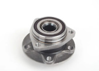 Audi A3 8PA Front Left Hub Spindle  Bearing 8V0498625 NEW GENUINE 2013