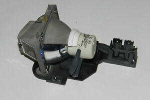 Dell Projector Lamp for Dell NY353 1209S 1409X etc.(668 hours only)