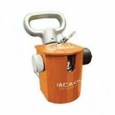 Saracen 450-06084 Caravan Hitch Lock