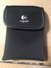 *Brand New Logicool Mouse Pouch