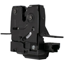 Rear Tailgate Boot Lock Mechanism For RENAULT MEGANE Mk2 02-09 SCENIC 8200076240