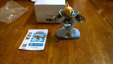 Legendary Free Ranger Skylanders Swap Force Imagination