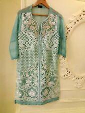 Beautiful Agha Noor Original Formal Kurti - Small size