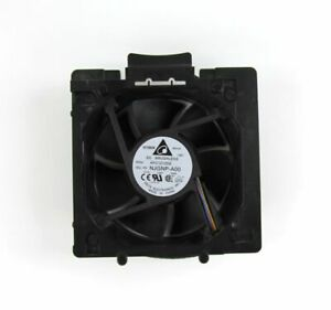 Dell FWGY3 Rear Chassis Fan for T320 T420