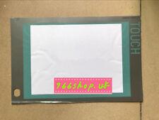 1X For Siemens IPC477C-15 6AV7884-2AE20-4BX0 6AV7 884-2AE20-4BX0 Protective Film