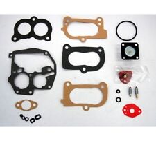 MEAT & DORIA Repair Kit, carburettor S44G
